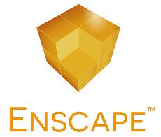 معرفی Enscape